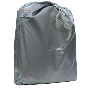 View Item Coverite Motorcycle Cover Up to 1200cc