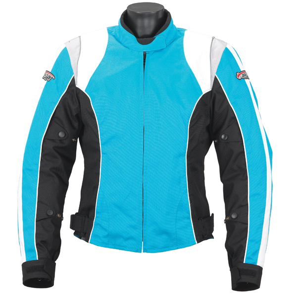 Spada-Serena-Ladies-Motorcycle-Jacket-Ic