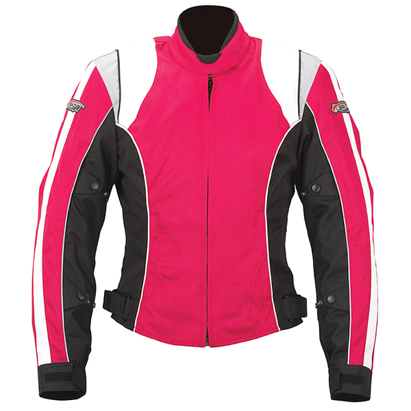 Spada-Serena-Ladies-Motorcycle-Jacket-Pi