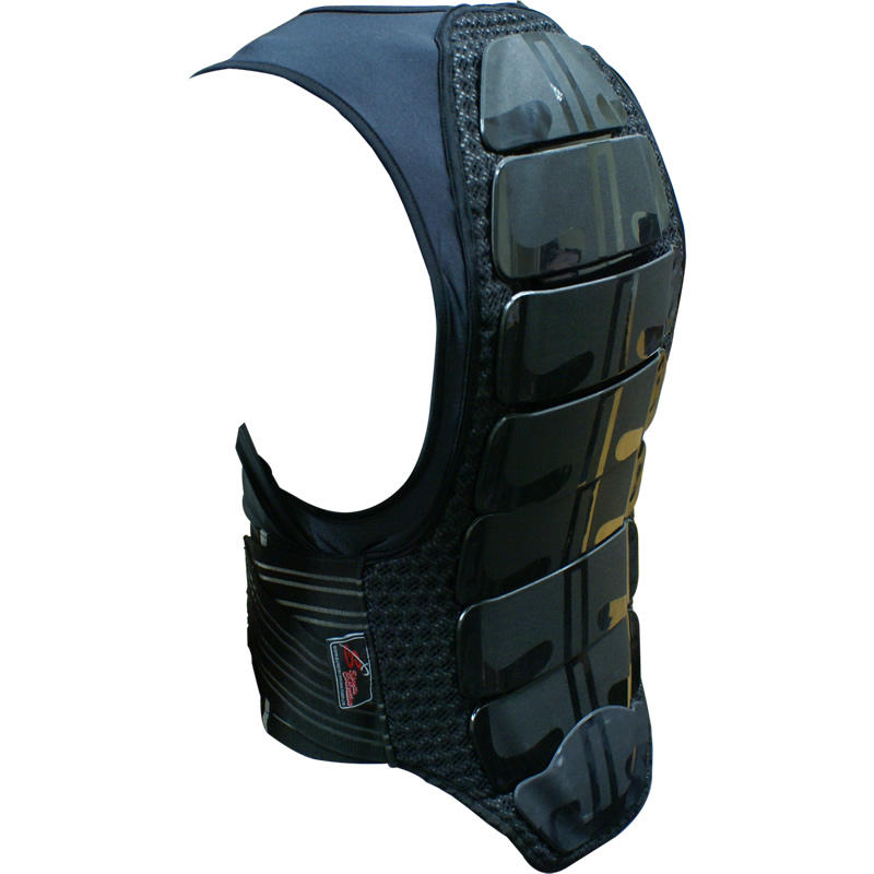 View Item Spada Major Motorcycle Back Protector