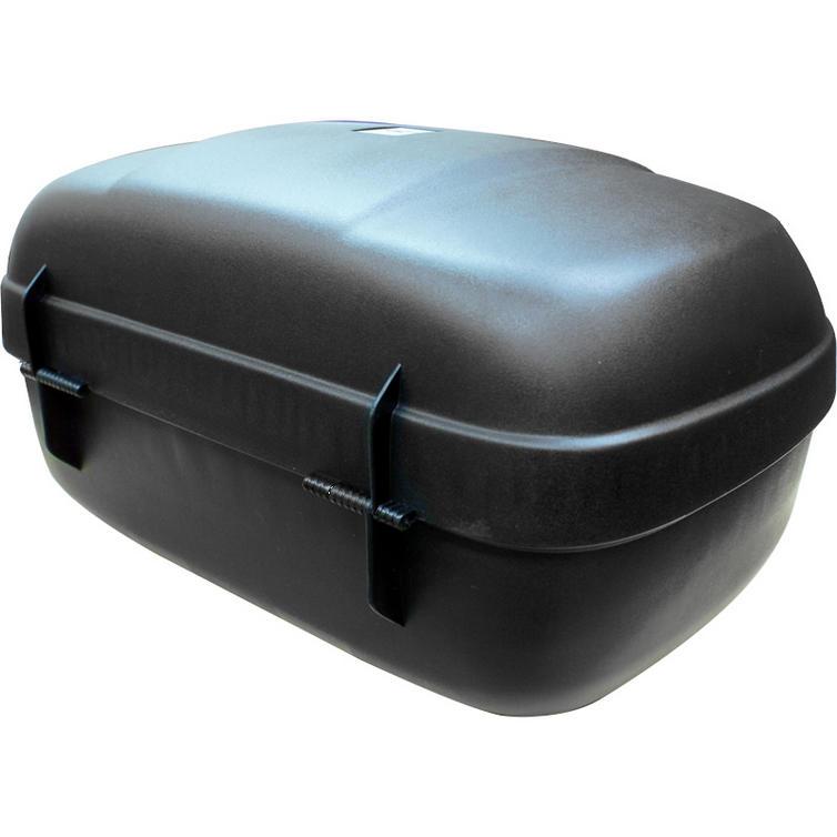kappa k960 monokey top case and panniers 3 piece set 44l panniers. Black Bedroom Furniture Sets. Home Design Ideas