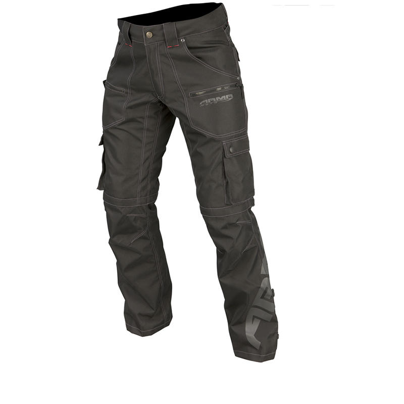 Image of ARMR Moto Indo 2 Motorcycle Trousers