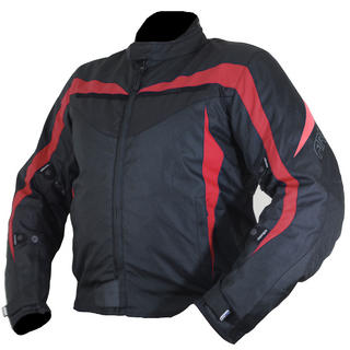 Armr Moto Miura Motorcycle Jacket