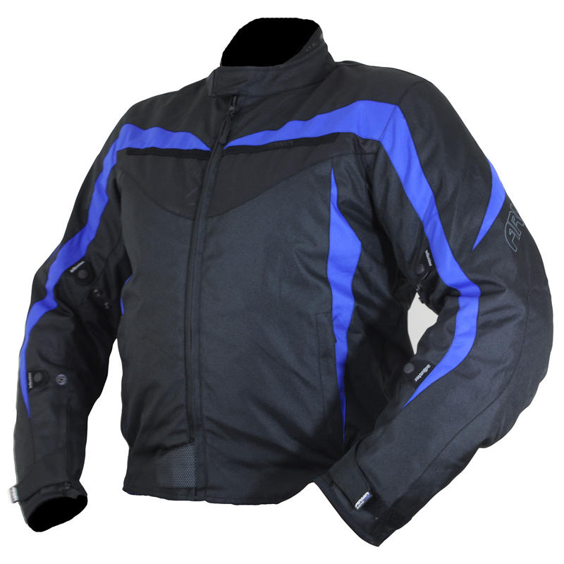 View Item Armr Moto Miura Motorcycle Jacket