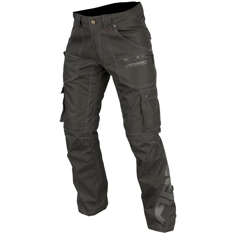 Motorcycle Cargo Trousers Uk