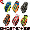 View Item Fly Racing 2014 Evolution Motocross Gloves