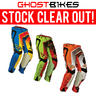 View Item Fly Racing 2014 Evolution Vertigo Motocross Pants