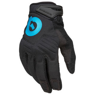 View Item SixSixOne 2014 Storm Gloves