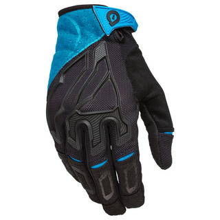 View Item SixSixOne 2014 Evo Gloves