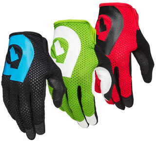 View Item SixSixOne 2014 Raji Gloves