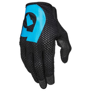 View Item SixSixOne 2014 Youth Raji Gloves