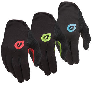 View Item SixSixOne 2014 Youth Comp Gloves