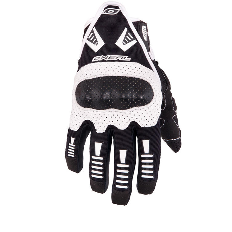 Oneal Trooper Motocross Gloves