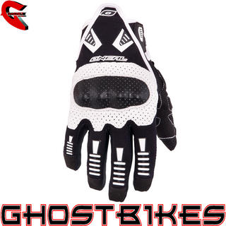View Item Oneal Trooper Motocross Gloves