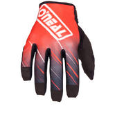 View Item Oneal 2014 Greg Minnaar Signature Motocross Gloves