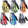 View Item Oneal Matrix Motocross Gloves
