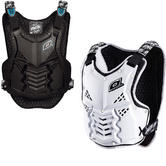 Oneal Holeshot Short Roost Guard