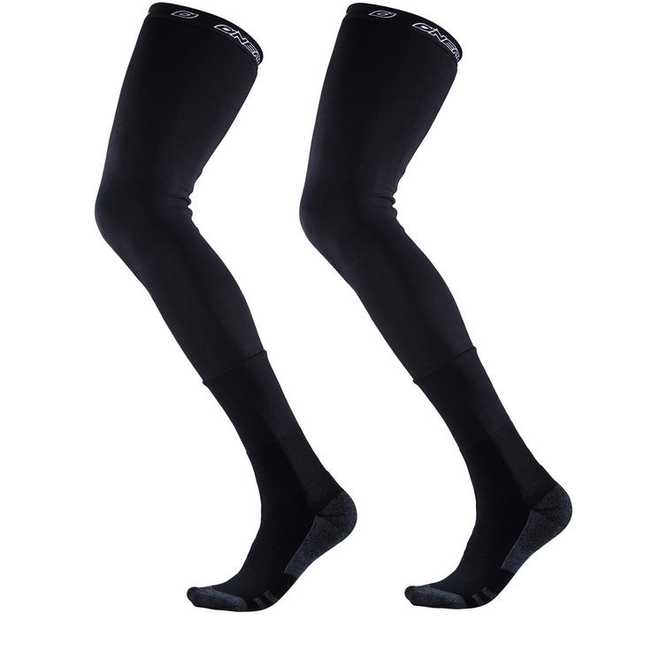 Oneal Pro XL Motocross Thigh Socks