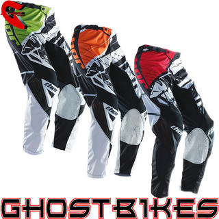 View Item Thor Phase S14 Mask Motocross Pants