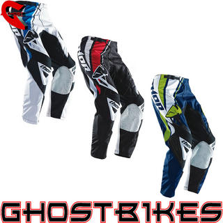 View Item Thor Phase S14 Stripe Motocross Pants