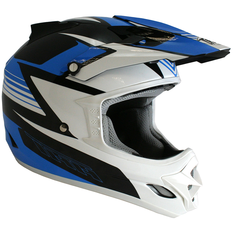 thh tx 23 tx23 15 velocity mx enduro motocross helm. Black Bedroom Furniture Sets. Home Design Ideas