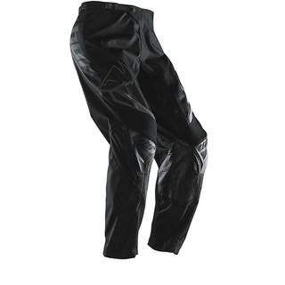 View Item Thor Phase S14 Black-Out Motocross Pants