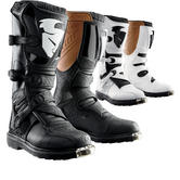 Thor Blitz Motocross Boots
