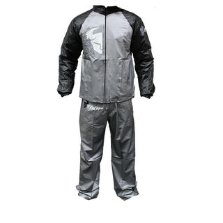 View Item Thor Motocross Mudsuit