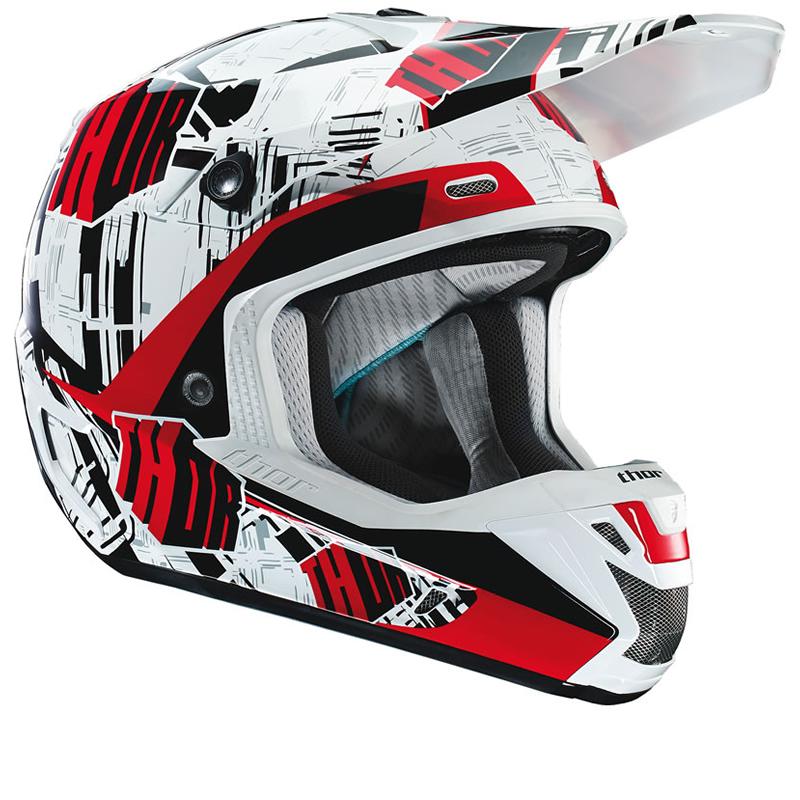 Amazoncom bike helmet