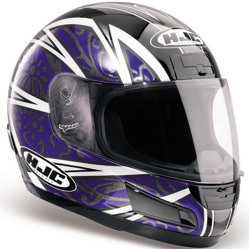 hjc motorcycle helmet best motorcycle helmet reviews. Black Bedroom Furniture Sets. Home Design Ideas
