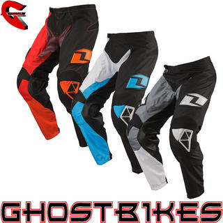 View Item One Industries 2014 Atom Motocross Pants
