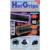 View Item Oxford Hot Grips Essential Heated Grips
