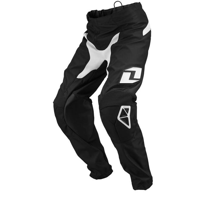 One Industries 2014 Youth Atom Motocross Pants