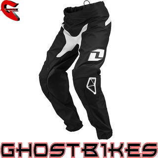 View Item One Industries 2014 Youth Atom Motocross Pants