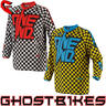 View Item One Industries 2014 Youth Atom Chex Motocross Jersey