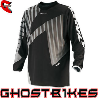 View Item One Industries 2014 Youth Atom Motocross Jersey