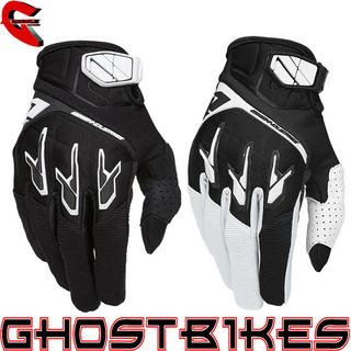 View Item One Industries 2014 Youth Atom Motocross Gloves