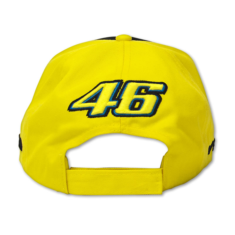 vr46 valentino rossi sun and moon official moto gp. Black Bedroom Furniture Sets. Home Design Ideas