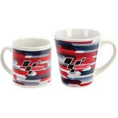 View Item Moto GP Coffee Cup