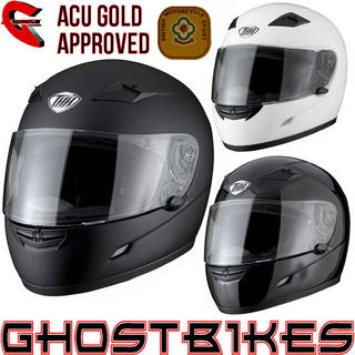 View Item THH TS-39 ACU Plain Full Face Helmet