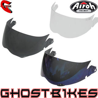 View Item Airoh Mathisse/MT Air Visor