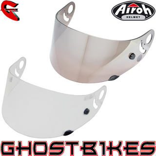 View Item Airoh Dragon Race Visor