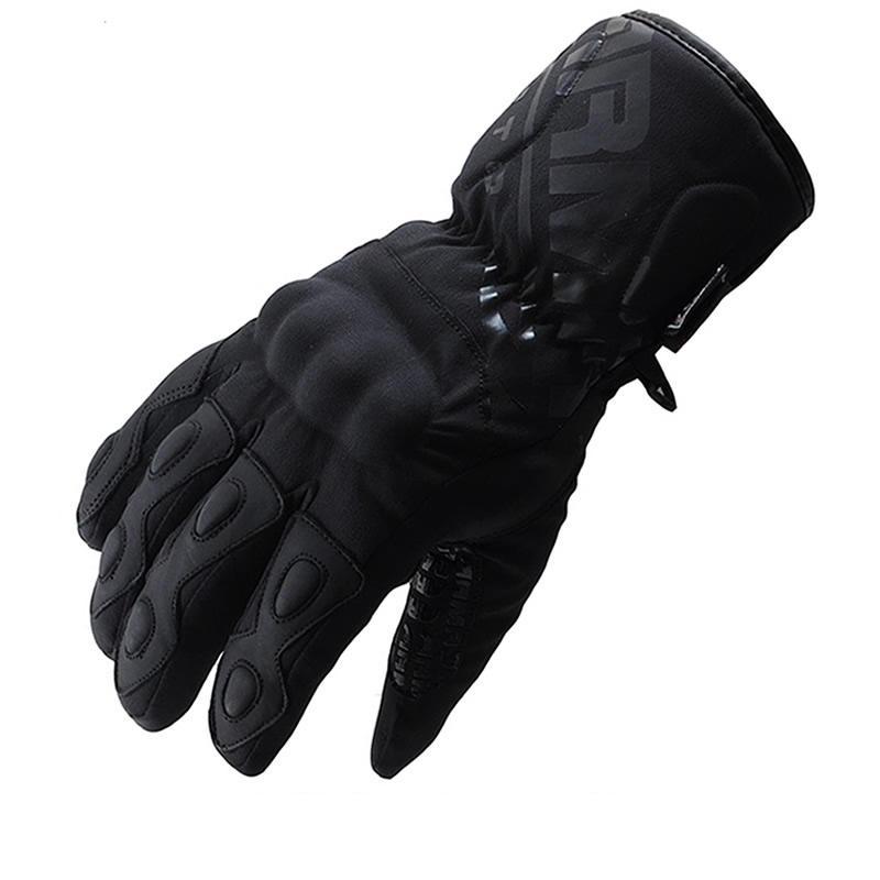 Image of ARMR Moto LWP340 Ladies Motorcycle Gloves