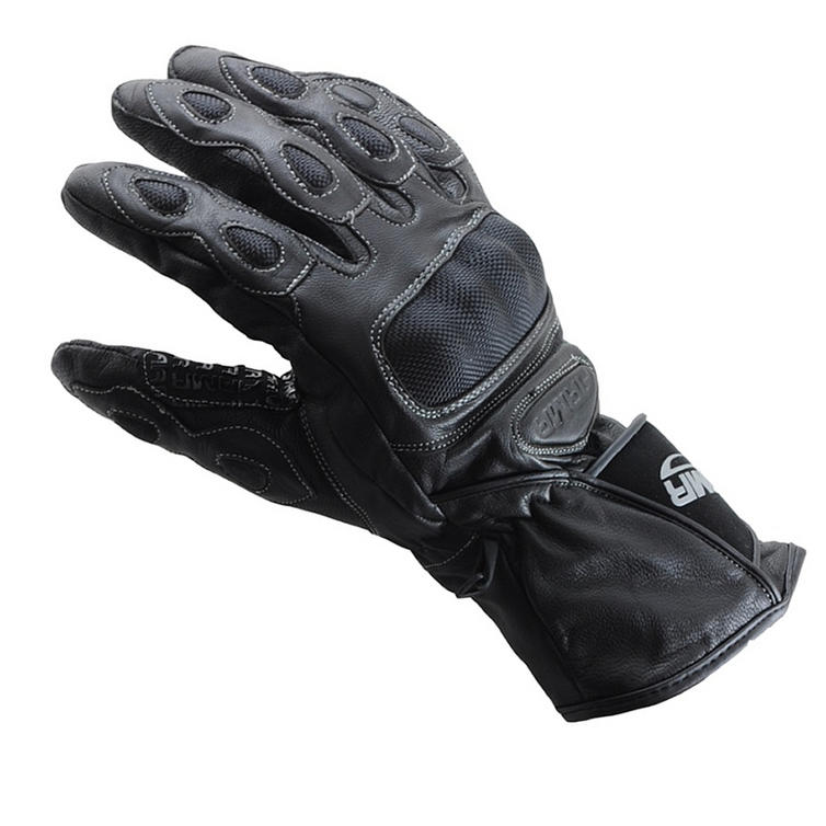 ARMR Moto WPS340 Motorcycle Gloves
