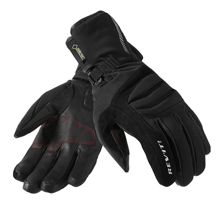 Rev'It Centaur GTX Gore-Tex Motorcycle Gloves