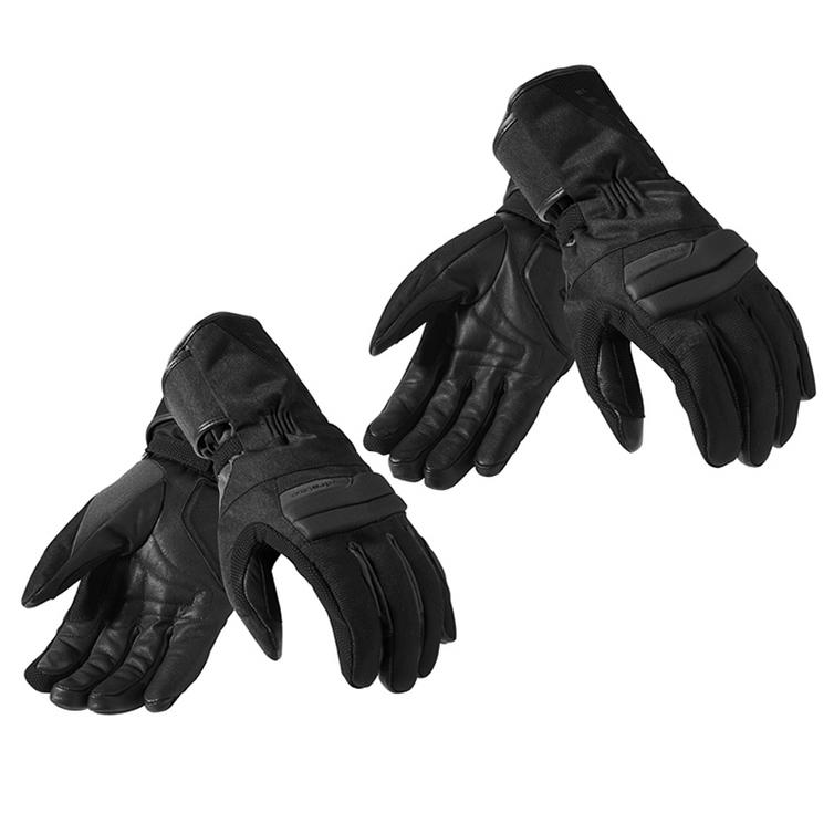 Rev'It Scarab H2O Motorcycle Gloves