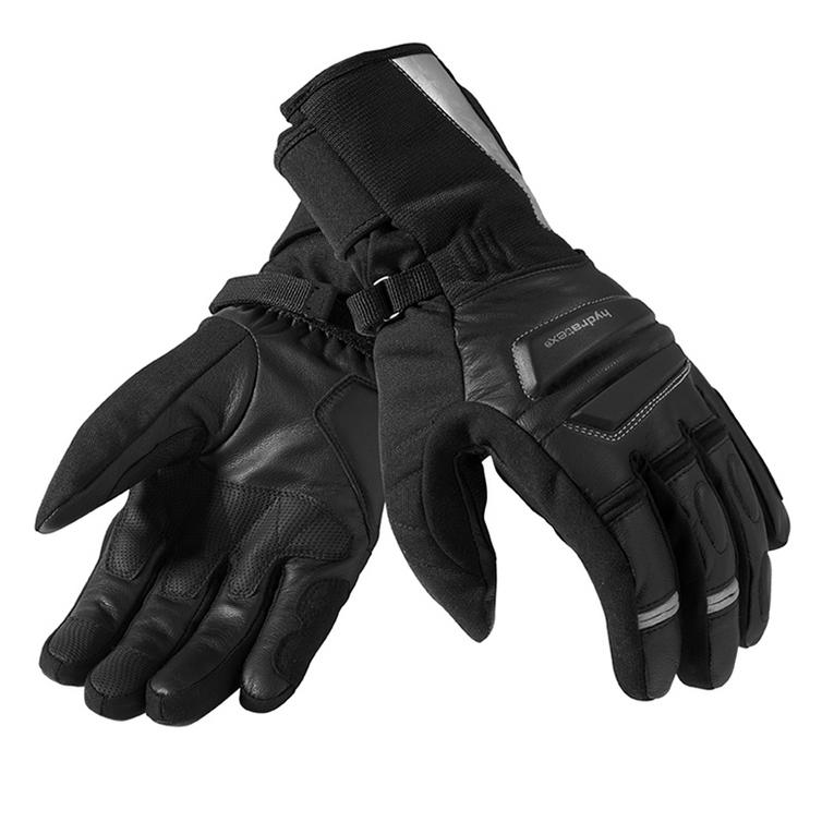 Rev'It Falcon H2O Motorcycle Gloves