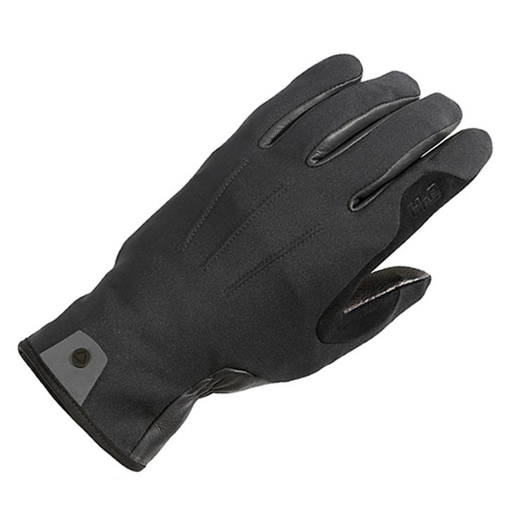 Rev'It Street H2O Motorcycle Gloves
