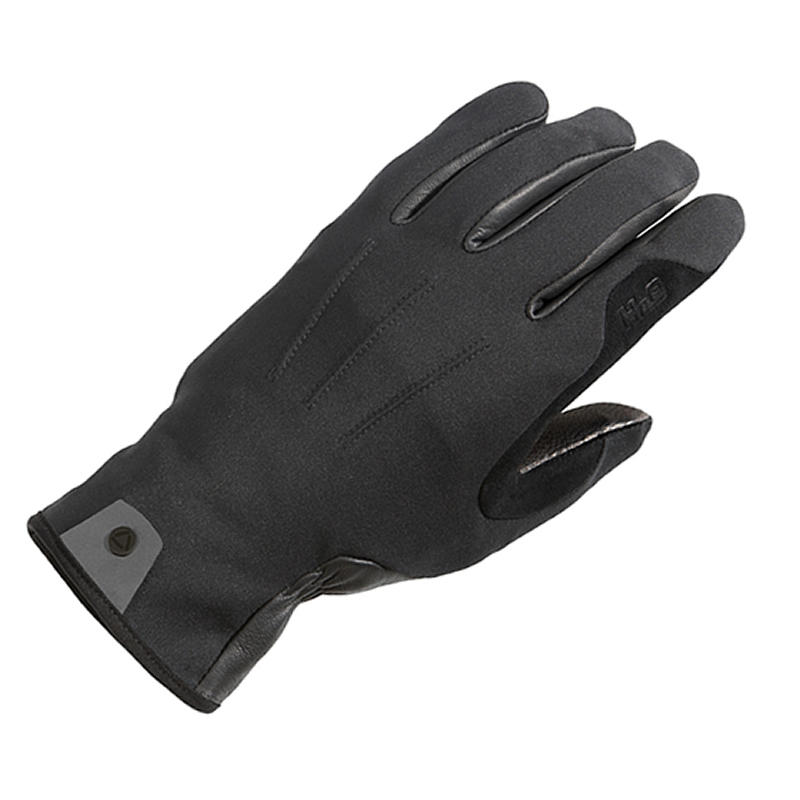 View Item Rev'It Street H2O Motorcycle Gloves