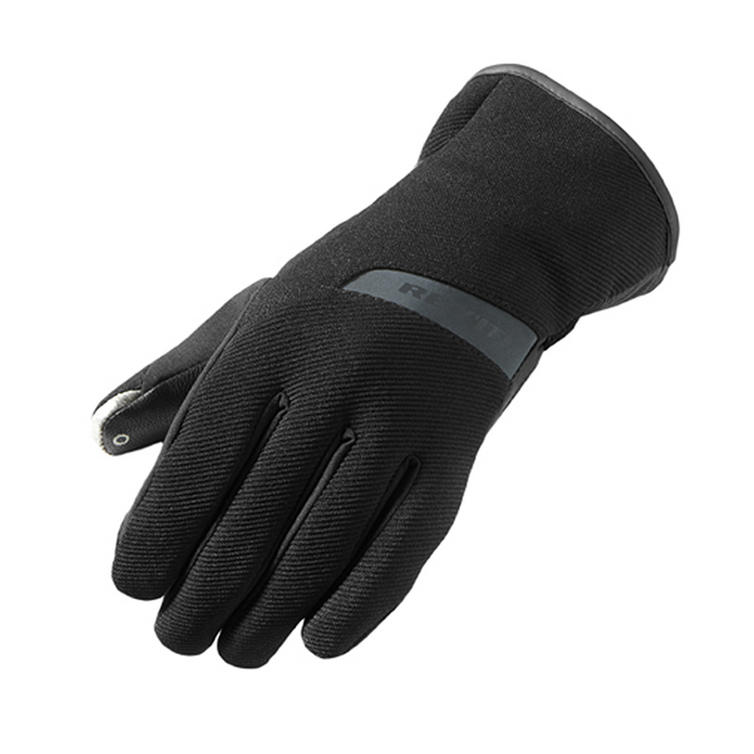 Rev'It Sense H2O Ladies Motorcycle Gloves